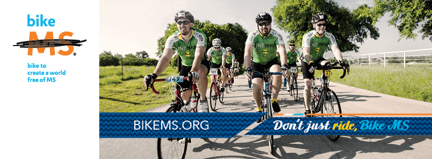 Bike 2016 Facebook Cover photo v43