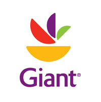 DCW Giant Logo Feb 2011